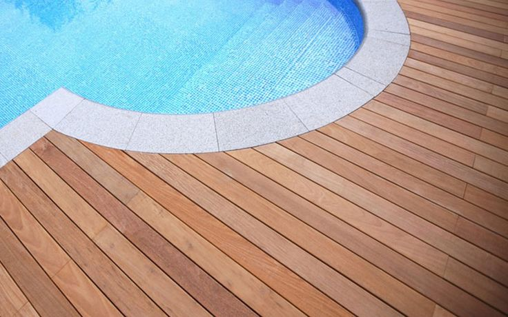 32 best madera ipe para exterior images on pinterest for Ipe madera exterior