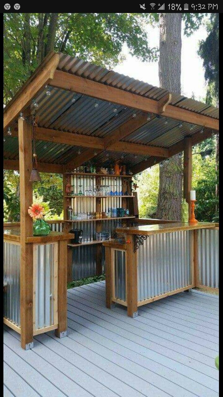 best 25 outdoor shelters ideas on pinterest outdoor lean to