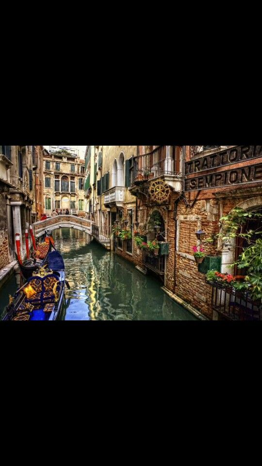 Italy♡♡♡