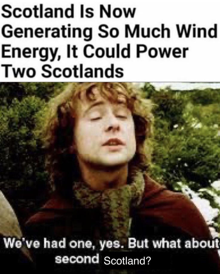 Ah Yes A Second One Will Do Nicely Thorgift Com If You Like It Please Buy Some From Thorgift Com Wind Energy Generation Memes