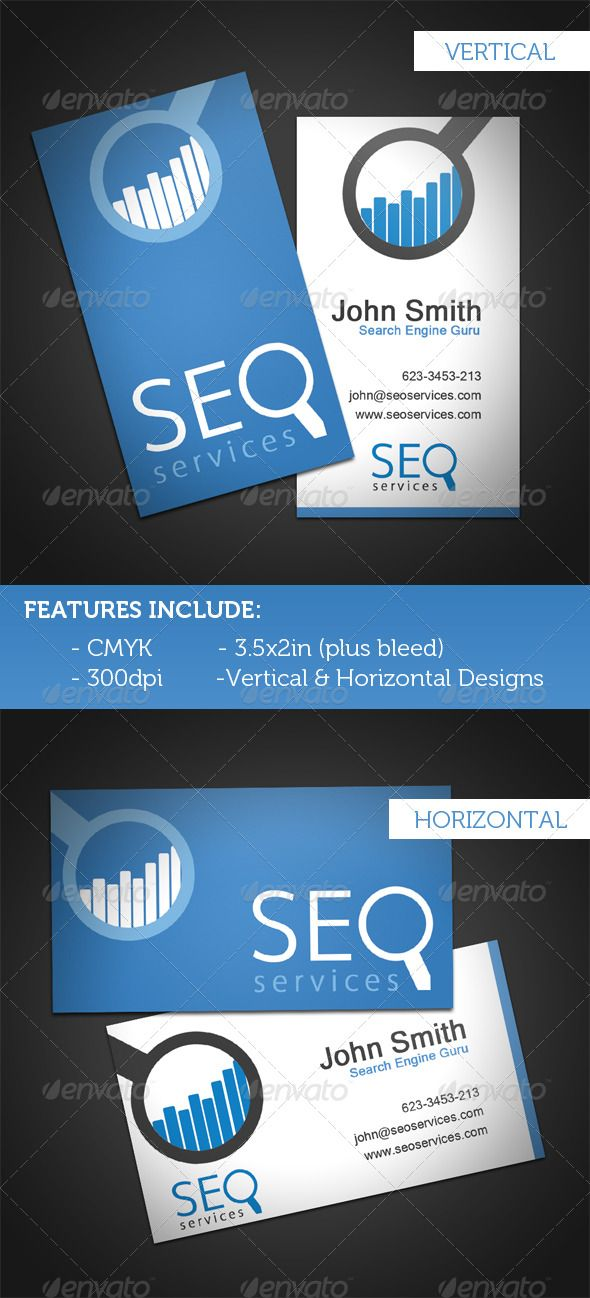 68 best Business Cards images on Pinterest | Business cards ...