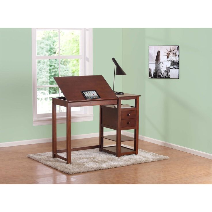 Corner Kitchen Desk Designs: Best 25+ Counter Height Desk Ideas On Pinterest