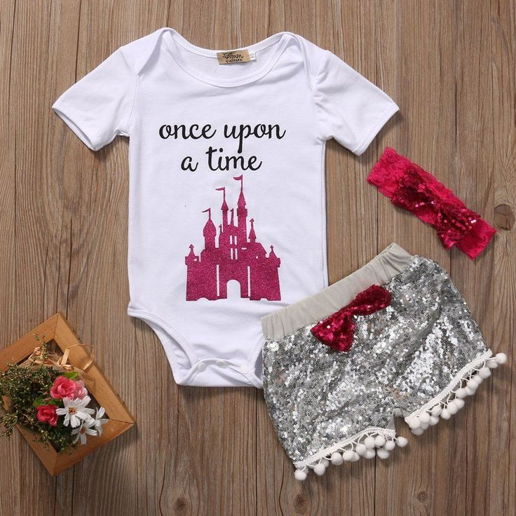 Once Upon A Time Disney Fairytale Bodysuit Sparkle Shorts Headband Boho Girls Clothes Cute Girls Clothes Organic Cotton Baby Boy Boho Clothes Newborn Clothes Newborn Photography Prop Baby Shower Gift Ideas Modern Baby Organic Baby Baby Style Cute Baby Clothes Baby Boy Clothes Newborn Kids Clothes Kids clothes Storage Baby Clothes storage ideas nursery ideas girl nursery ideas boy nursery décor boys clothes baby boy clothes #babygirlstyle