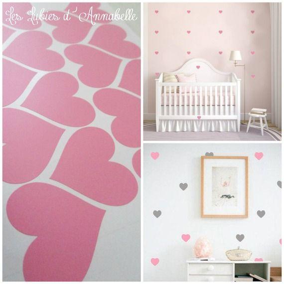 1000 id es sur le th me mariages shabby chic sur pinterest. Black Bedroom Furniture Sets. Home Design Ideas