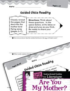 62 best freebies images on pinterest lesson planning lesson plans close reading and text dependent questions fandeluxe Choice Image