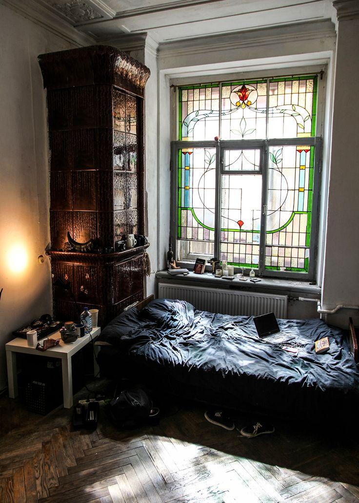 Старинные квартиры петербурга фото