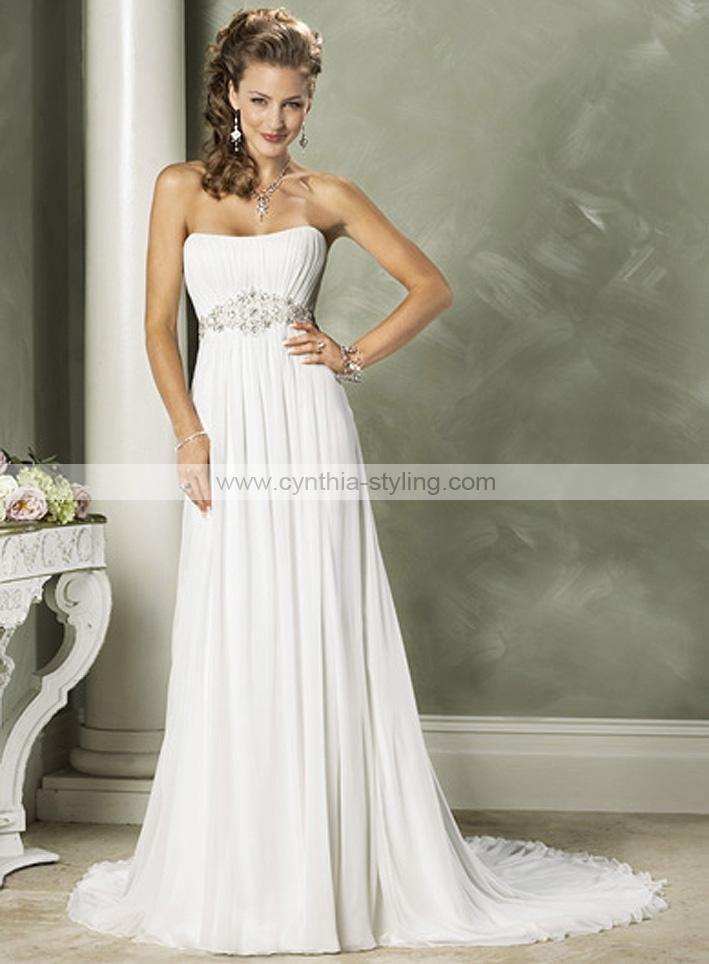 21 best ideas about david 39 s bridal wedding dresses on for Beach wedding dresses davids bridal