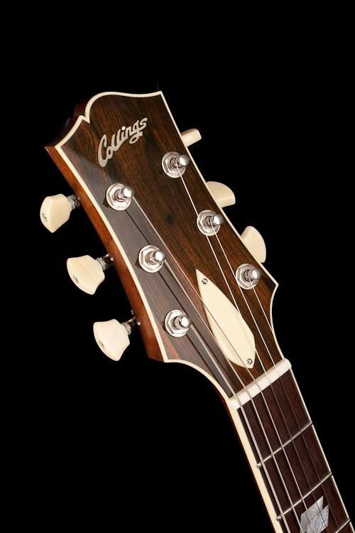 Lovely Diagram Math Tall 2 Humbuckers In Series Rectangular Tsb Search Push Pull Volume Pot Wiring Old Bulldog Security Remote Starter With Keyless Entry FreshSecurity Wiring 108 Best Collings   Acoustic Other Images On Pinterest | Acoustic ..