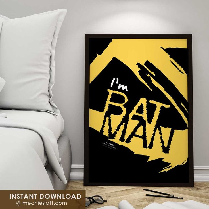 best 25 batman begins quotes ideas on pinterest batman
