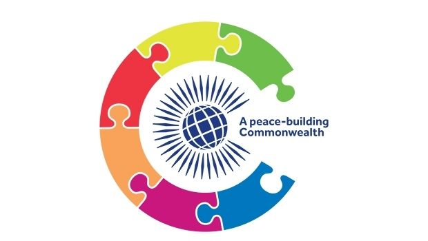 Toward Commonwealth Day this year (March 13), let's join the #Commonwealth and #ThunderclapIt for peace between countries, peoples and in our hearts https://instagram.com/p/BQsJ81FBkSg/