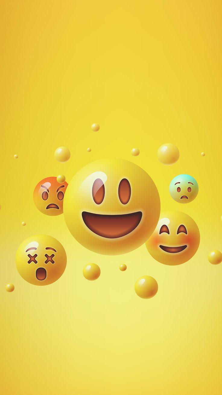 Must see Wallpaper Harry Potter Emoji - 6e061b3ce0cd69a08e2f84bd77474bac--yellow-background-emojis  Snapshot_587444.jpg