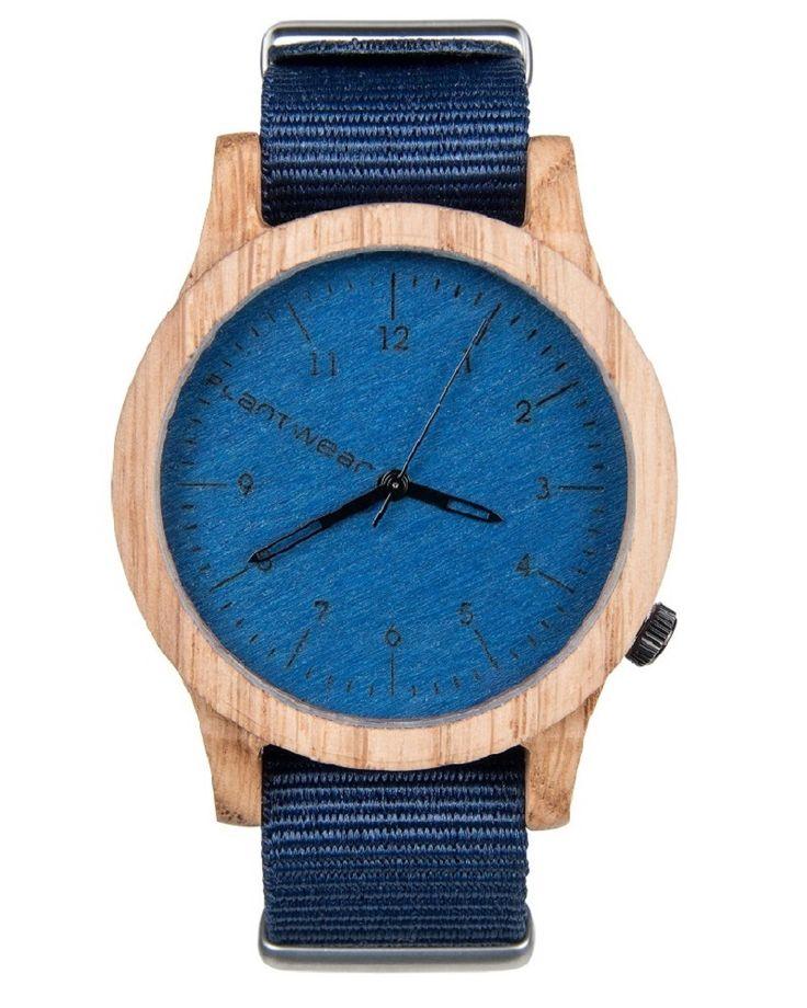 Seria Heritage - Blue edition - Dąb