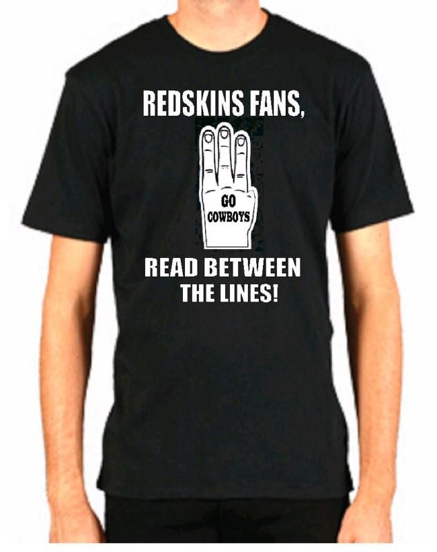 1000+ images about funny redskins on Pinterest | Nfl ...