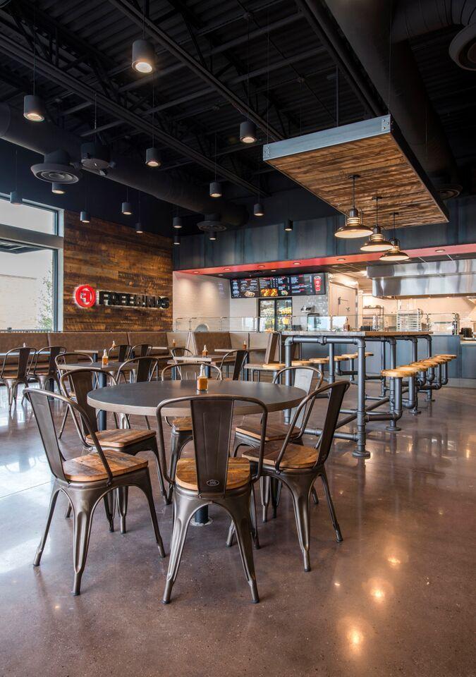 Best ideas about restaurant furniture on pinterest