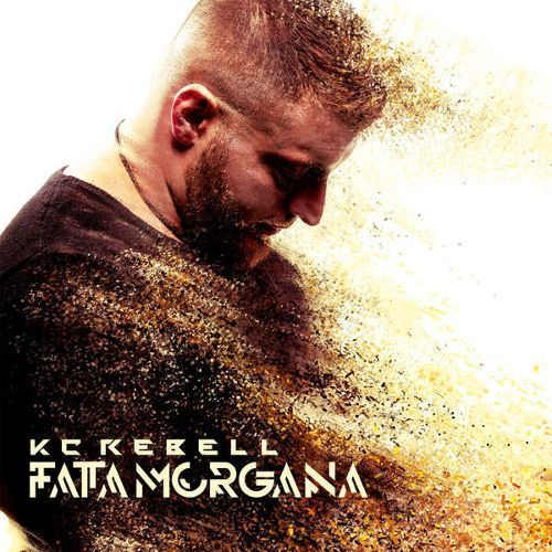 Fata Morgana [CD]