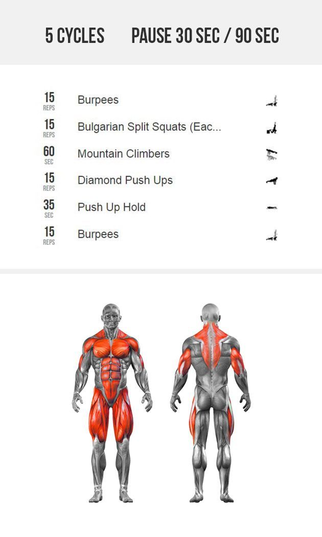 25  best ideas about build muscle on pinterest