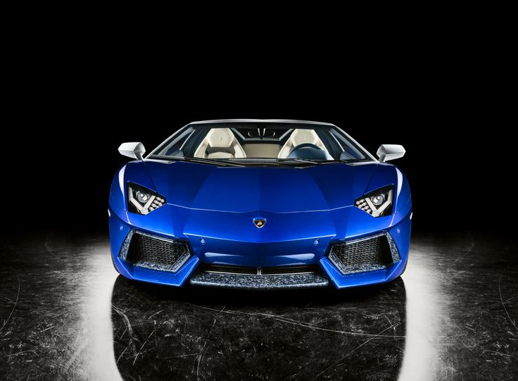 Best Lamborghini Dreaming Images On Pinterest Car Ferrari