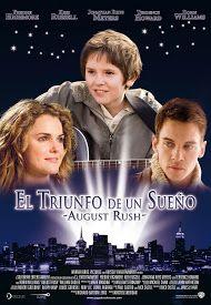 Un joven guitarrista irlandés (Jonathan Rhys Meyers) y una violonchelista (Keri Russell) pasan una romántica e inolvidable noche de verano en Nueva York, pero e
