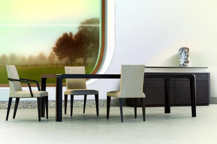 alexander lorenz DESIGN: Architecture, Design - EILES collection, Art - Portrait of Hilde Krahl