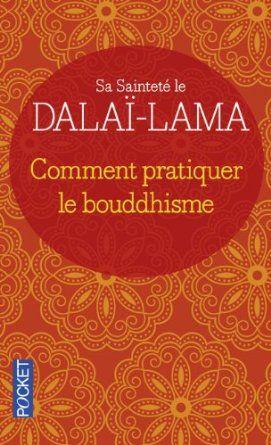 Site de rencontre bouddhiste gratuit