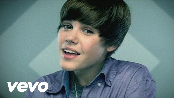 Justin Bieber - Baby ft. Ludacris #OnceUponATime #GCC
