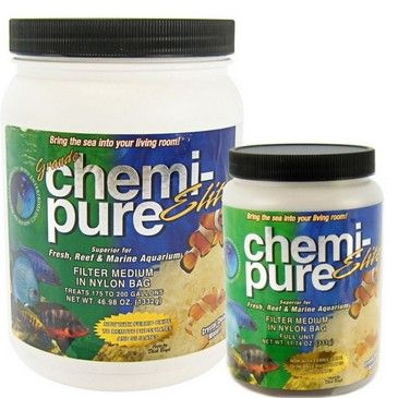 Trying to keep your aquarium clean??  Check out your options for Chemical Media here! Save up to 50% Off!  #Petm  Aquarium Filter Chemical I Aquarium Filter Bio Media I Aquarium Filter Bio Wheels I Aquarium Filter Carbon I Aquarium Filter Chemical Media I Aquarium Filter Cartridges I Aquarium Filter Pads I Aquarium Filter Sleeves I Aquarium Filter Mechanical Media I Aquarium Filter Media Bags I Aquarium Filter Phosphate/Silicate Media