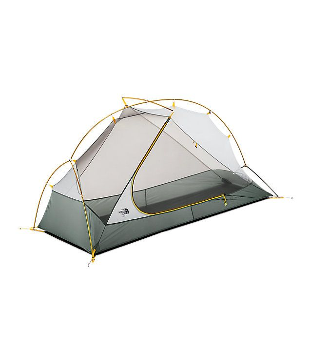 Mica fl 1. One Person TentSmall ...  sc 1 st  Pinterest & Best 25+ One person tent ideas on Pinterest | Kodiak canvas Tent ...