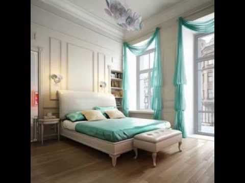 Bedroom decorations ideas on a budget - Decorations Style Ideas