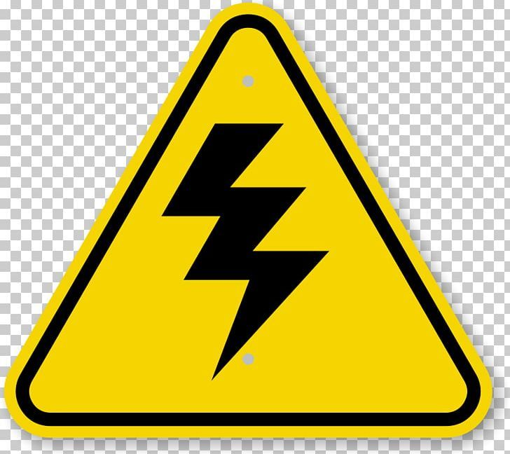 Warning Sign High Voltage Symbol Png Angle Area Arrow Caution Caution Triangle Symbol Symbols Triangle Symbol High Voltage