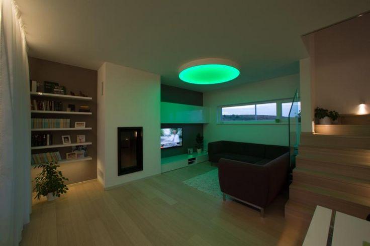 Kruhovy-svetelny-strop-1500-greslik4