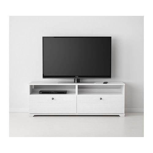164 best images about idee per la casa on pinterest wall for Ikea mobile tv