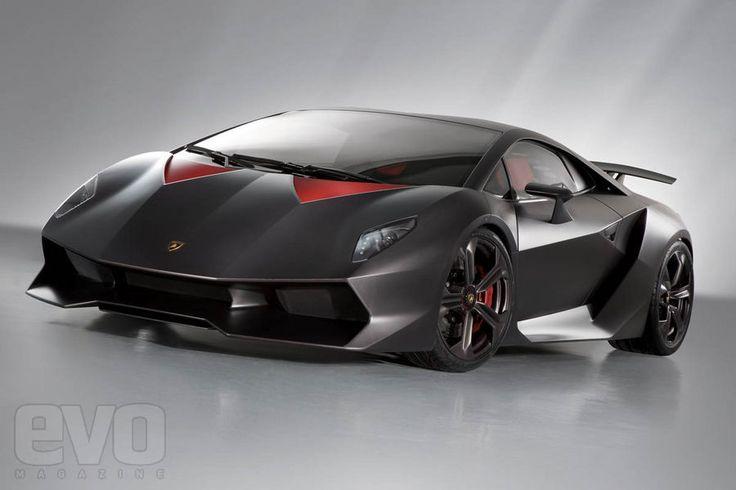Lamborghini Sesto Elemento Photo Stuff To Buy Pinterest Arquitectura Y Arte