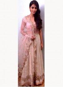 Kmozi New Latest Pink Color Lehenga Choli..  http://www.kmozi.com/bollywood-replica/online-shopping-bollywood-actress-lehenga-choli/kmozi-new-latest-pink-color-lehenga-choli-1290