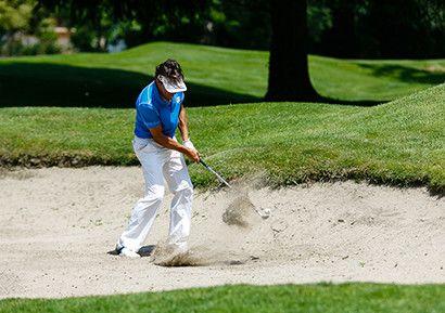 Journée golf entreprise à Pau ! http://www.sud-ouest-passion.fr/forfaits/competition-de-golf-amicale-entreprise/