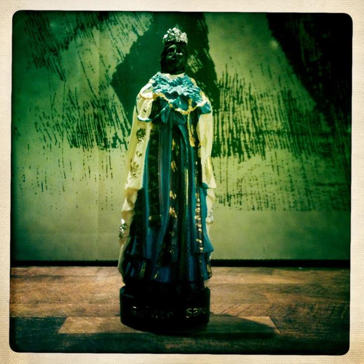 pentecost france