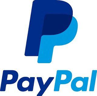 Cara daftar akun Paypal,cara daftar,akun paypal tanpa kartu kredit,akun paypal,akun paypal lewat hp,cara membuat,akun paypal gratis,akun paypal untuk whaff,cara buat akun,buat akun paypal,