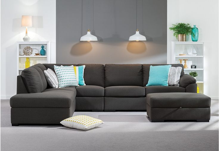 Http Www Superamart Com Au Lounges Sofas Fabric Sofas