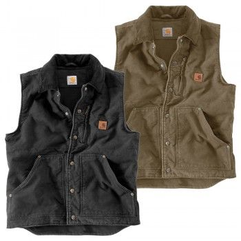 32 best Carhartt Workwear images on Pinterest   Carhartt workwear, Lineup  and Pants