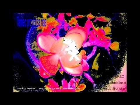 Nowa play https://www.youtube.com/playlist?list=PLRCOVaXT46gxrjpgcNYLzSQTm7O3-tuXV        listahttps://soundcloud.com/user508906297/sets/andrzeja-muza-dla-fanow