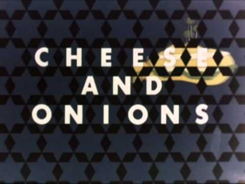 The Rutles - Cheese & Onions