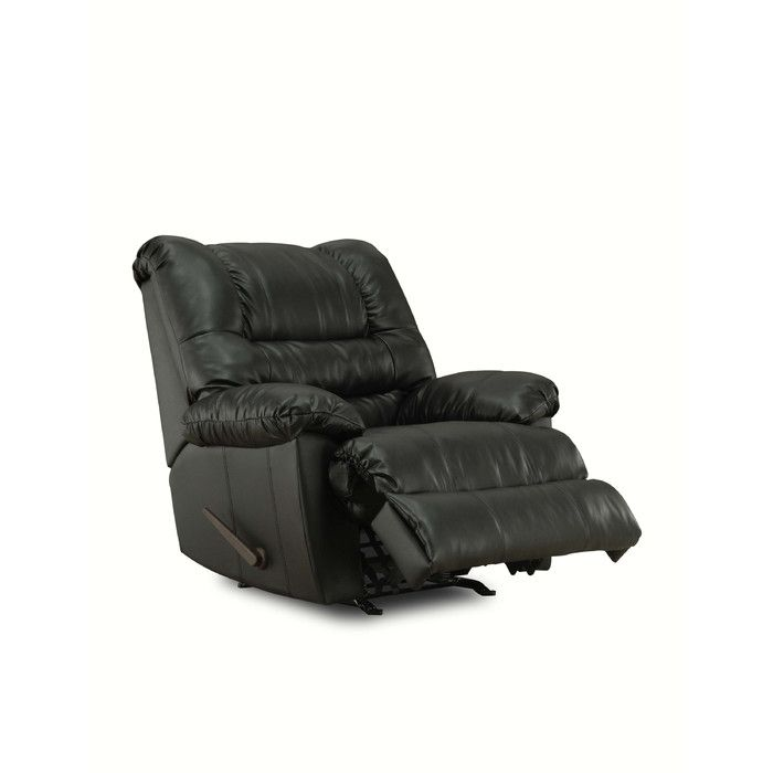 25 Best Ideas About Recliner Chairs On Pinterest