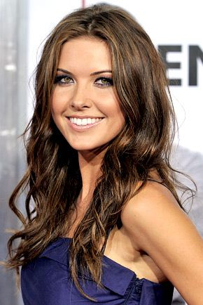 Google Image Result for http://www.chicainc.com/wp-content/uploads/2009/04/audrina-patridge-mtv-the-hills-season-5-1-2-3-4-hot-sexy-beautiful-photos-pics-brown-brunette-hair-cut-style-justin-bobby-lauren-conrad-friends-new-movie-soon-celeb-celebritty-gossip-news-blog-informa.jpg