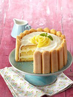 Apfel-Gin-Torte: http://kochen.gofeminin.de/rezepte/rezept_apfel-gin-torte_230714.aspx  #torte