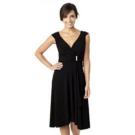 Mother Of The Bride Dresses Sears Canada