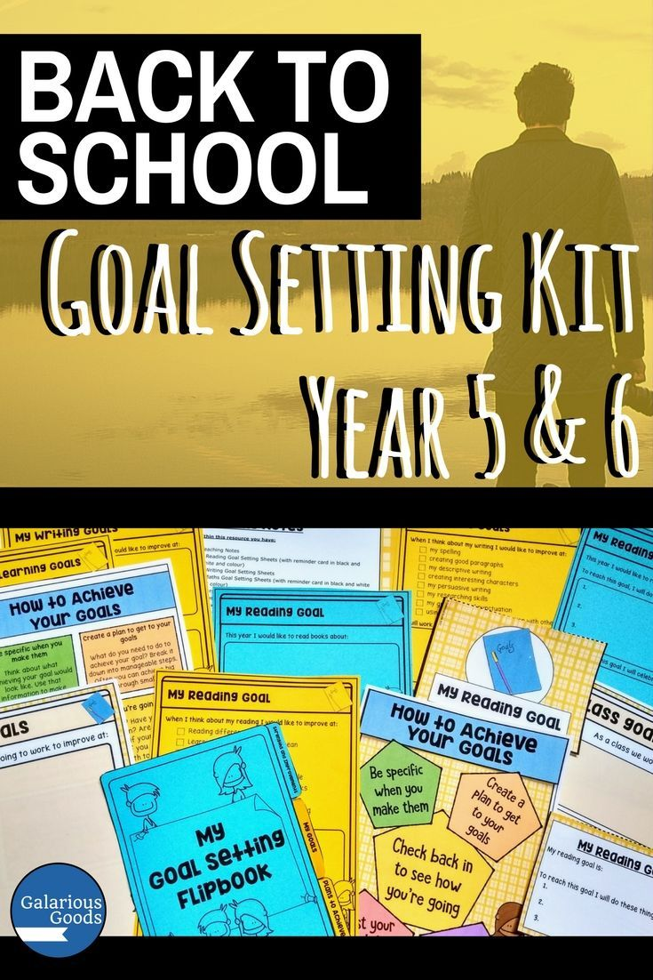 467 best Year 6 Teaching Ideas, Strategies and Resources images on ...