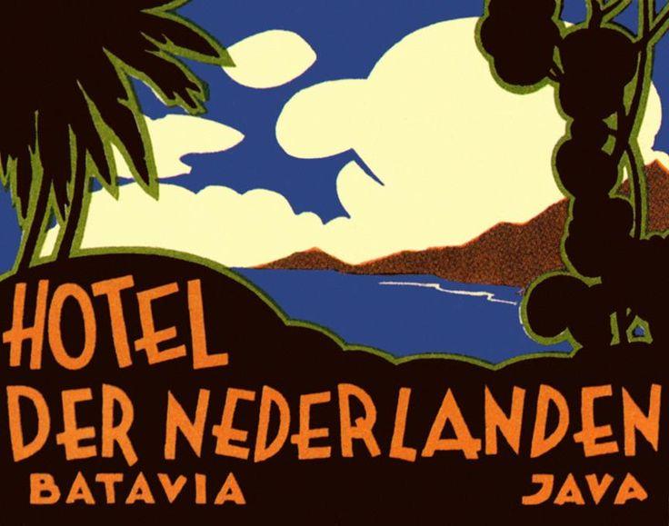 Carteles y afiches de viajes   Retro posters   Publicidad vintage