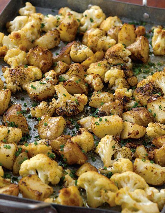 Meer dan 1000 afbeeldingen over Vegan Recipes op Pinterest - Stoofpot ...