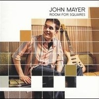 John Mayer - Not Myself (Cover) by Bahtra Audika on SoundCloud