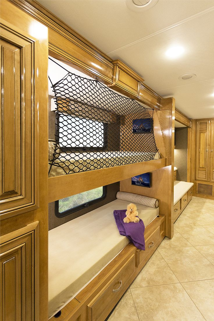 63 best camper trailer storage ideas you have to know