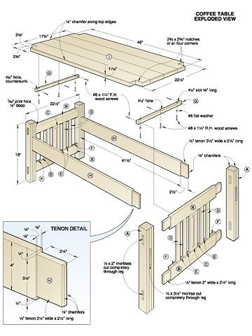 677 best plans for wood furniture images on pinterest | wood